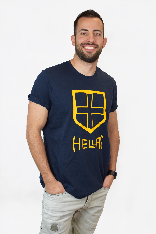 T-shirt-logo-Hellas-Verona-OK