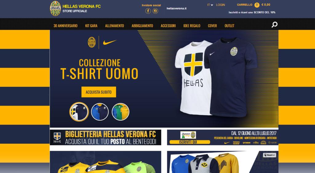 hellas-verona-store-online