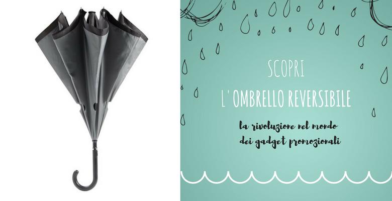 ombrello-reversibile-sadesign-2
