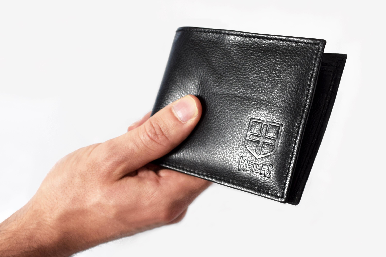 portafoglio-personalizzato-Hellas-Verona-OK