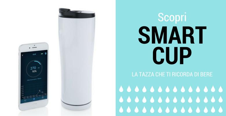 smart-cup-tazza-intelligente (2)