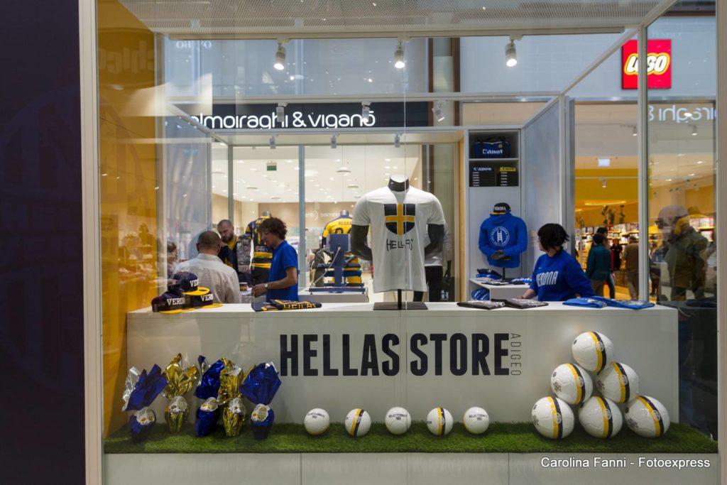 store-hellas-verona-3