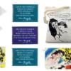 Marc-Chagall-Ottavio-Missoni-gadget-personalizzati