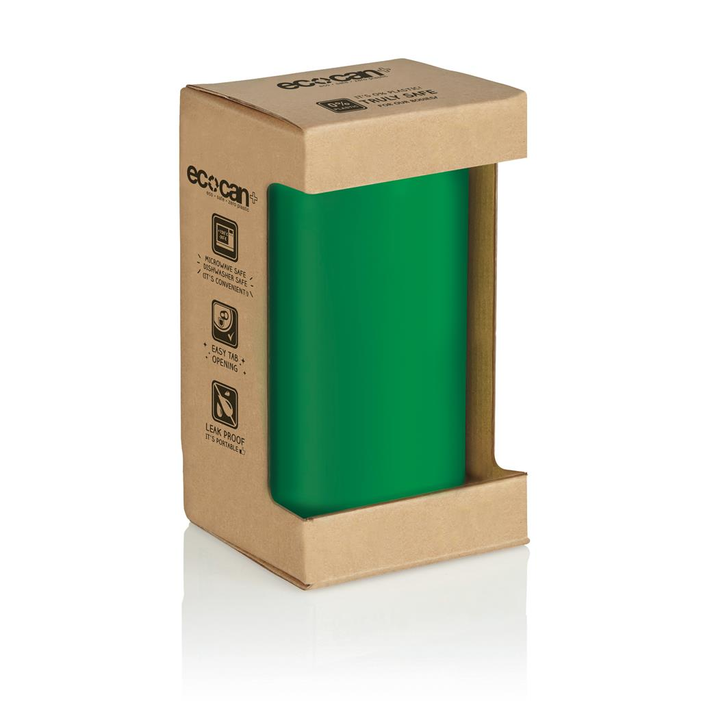 lattina-biodegradabile-verde-packaging