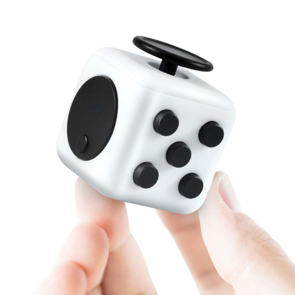 fidget-cube-sadesign
