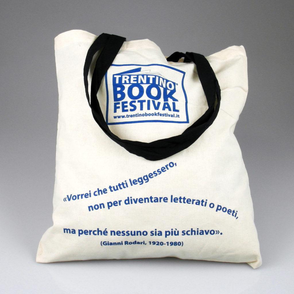 shopper-TrentinoBookFestival