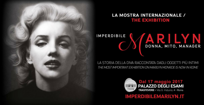 imperdibile-marylin