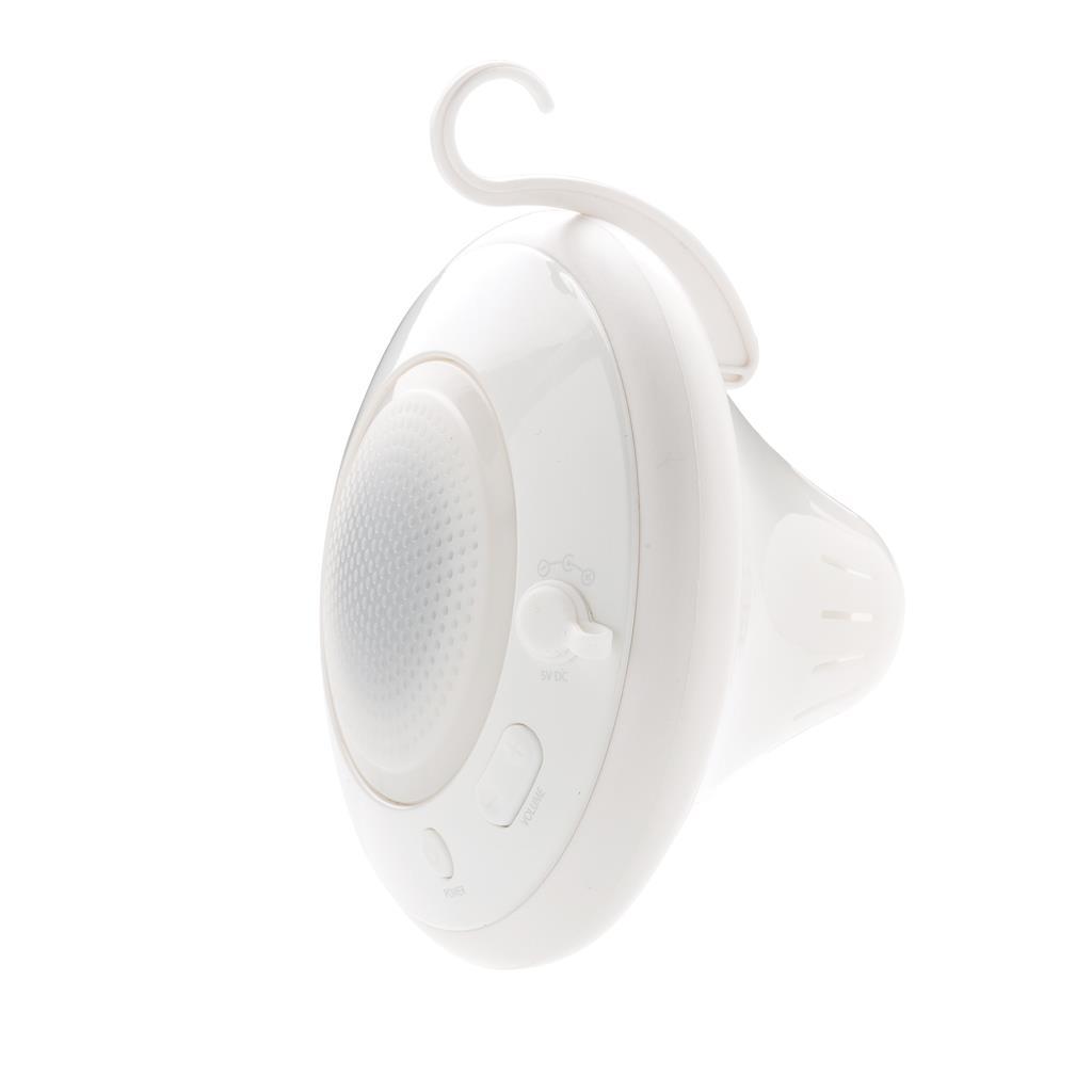 speaker-waterproof-3