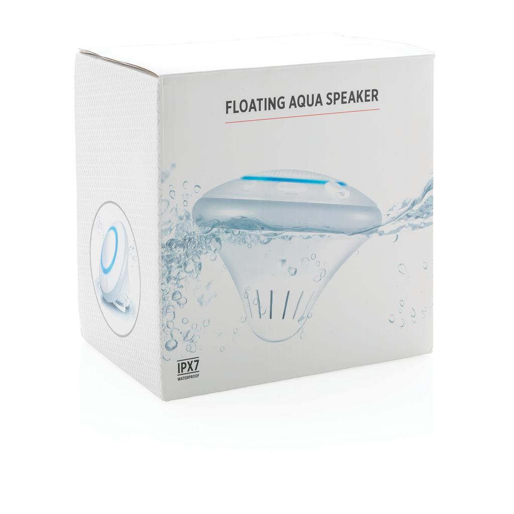 speaker-waterproof-packaging