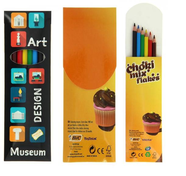 matite-bic-museo-2