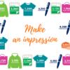 impression-articoli-promozionali