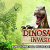 dinosaurs-invasion