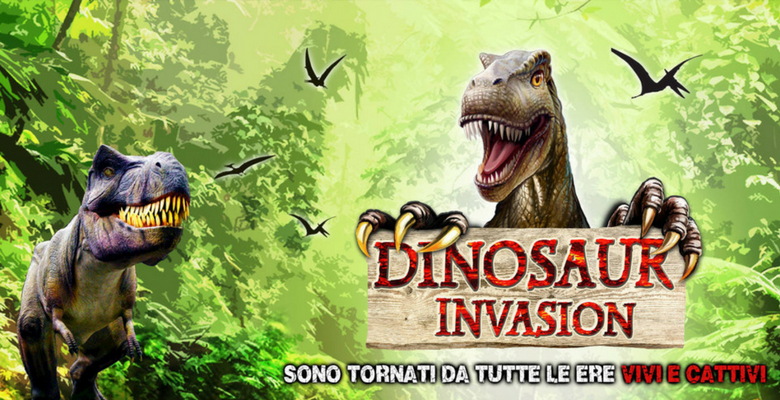 dinosaurs-invasion