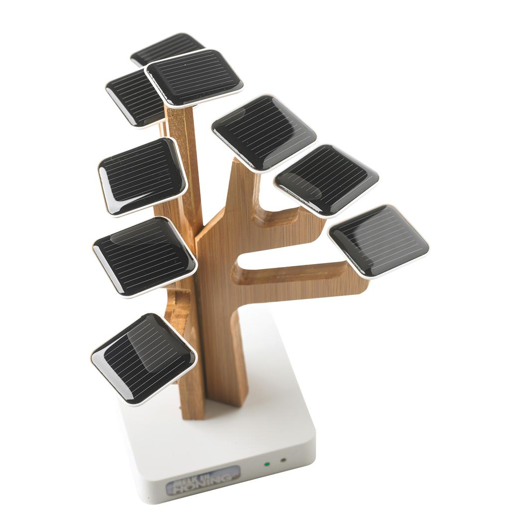 powerbank-albero-design-2