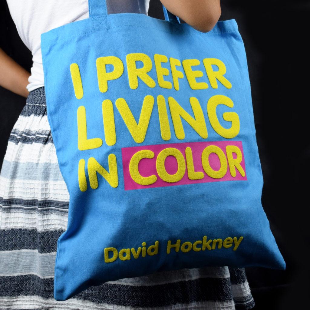 shopper-DavidHockney-Centre-Pompidou-st1colrigonfiato