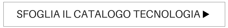 catalogo-tecnologia