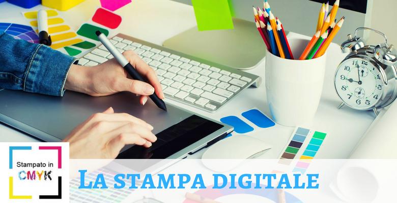 stampa-digitale-blog