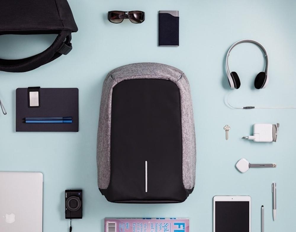 bobby-backpack