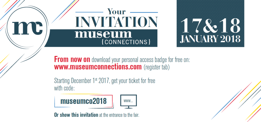 museum-expression-ticket