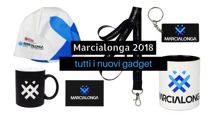 Marcialonga 2'018