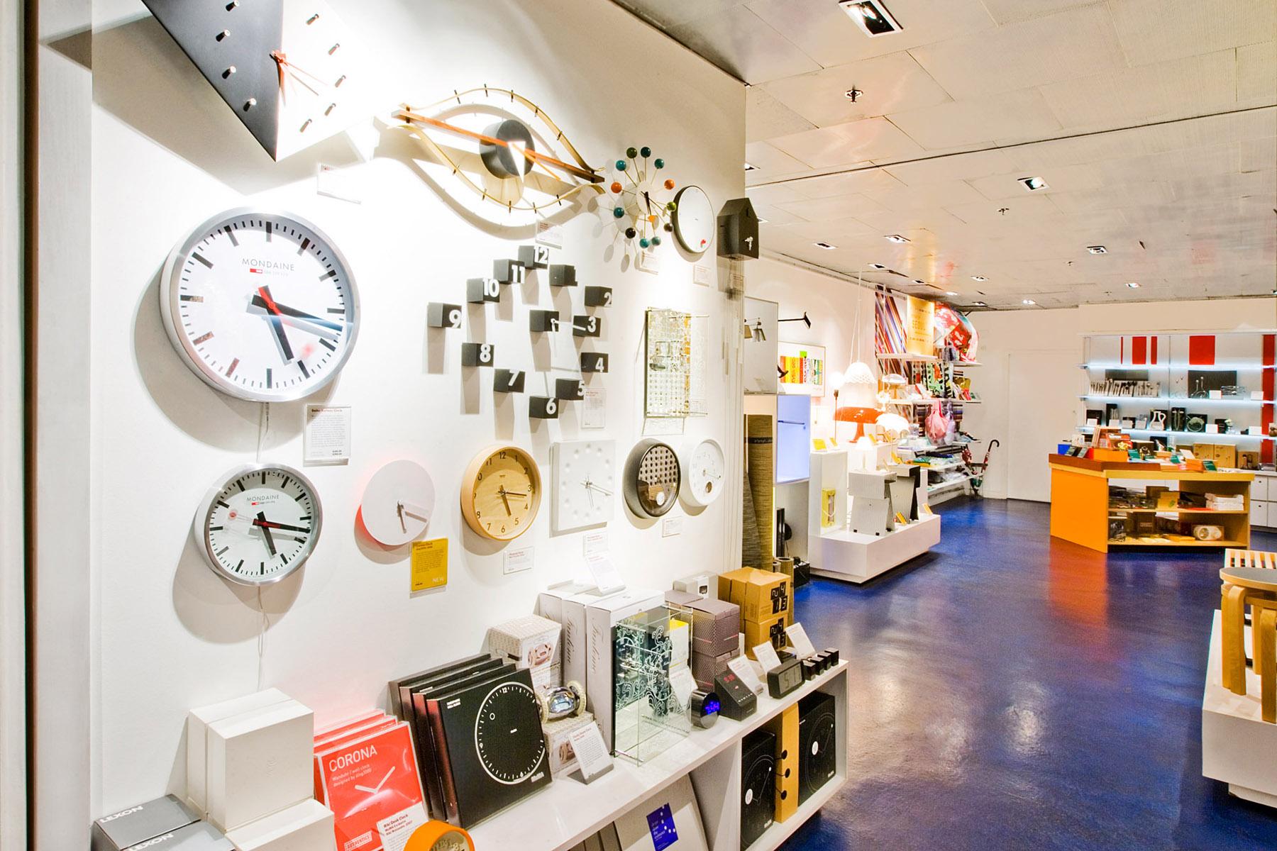 moma-shop-museum