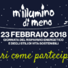 illumino-di-meno-2018-sadesign