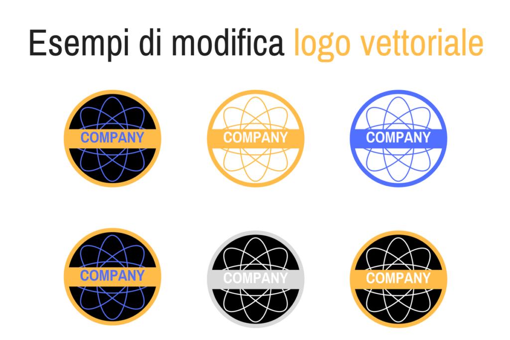 logo-vettoriale-modifica