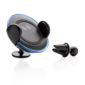 caricatore-wireless-automobile (2)