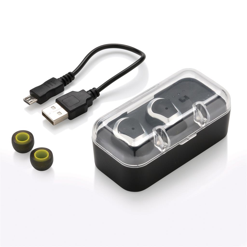 auricolare-wireless-car