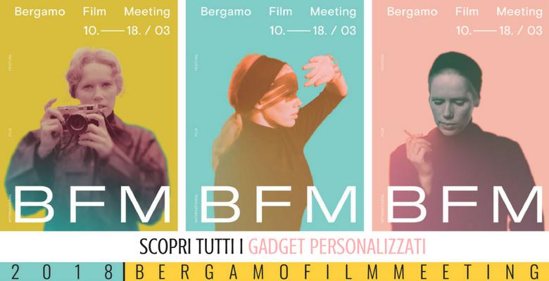 bergamo-film-meeting-2018-copertina-2