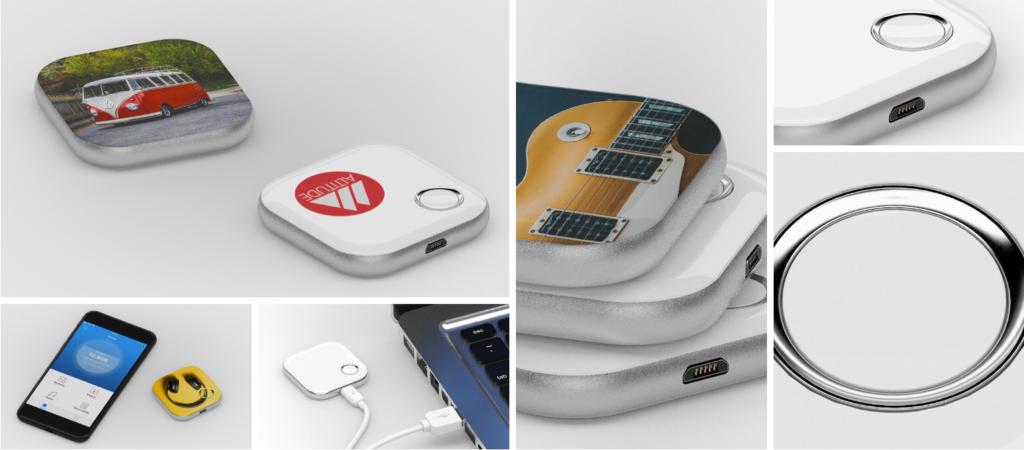 harddisk-wireless