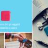 key-finder-gadget-promozionale