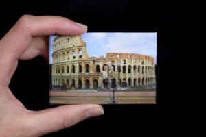 magnete-Colosseo-LiuBolin
