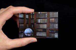 magnete-CulturePublicLibrary-LiuBolin