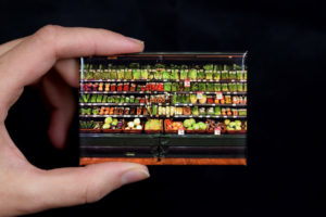 magnete-GreenFoods-LiuBolin