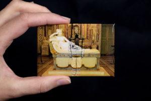 magnete-PaolinaBorgheseBonaparte-LiuBolin