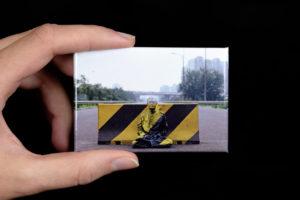 magnete-RoadBlock-LiuBolin