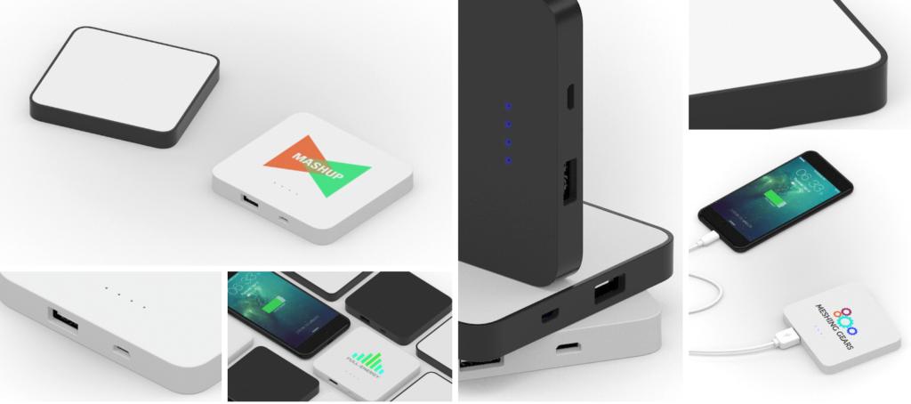 powerbank-wireless