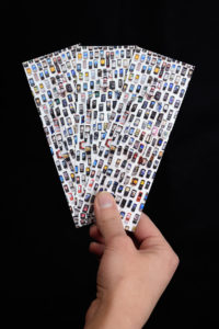 segnalibro-MobilePhone-LiuBolin