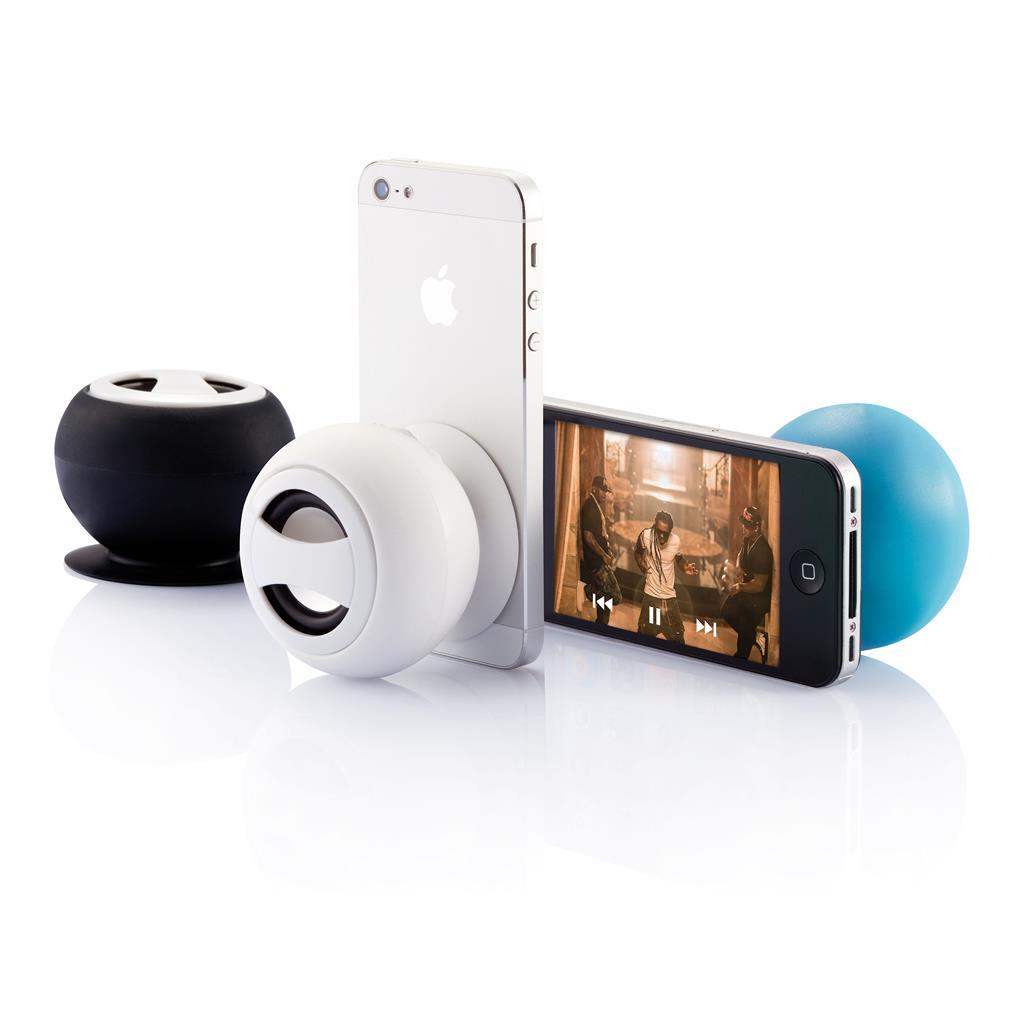 speaker-wireless-ventosa