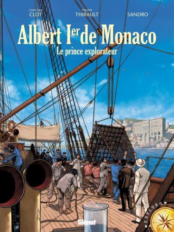 copertina-albert-1-de-monaco-fumetto