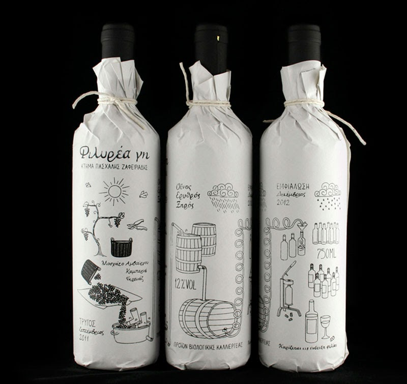 packaging-carta-esterna-vino