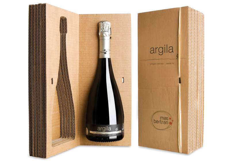 packaging-elegante-vino-pregiato