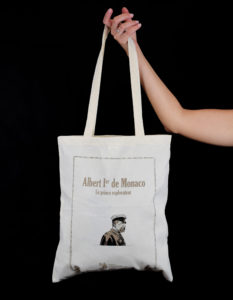 shopper-cotone-museo-oceanografico-monaco