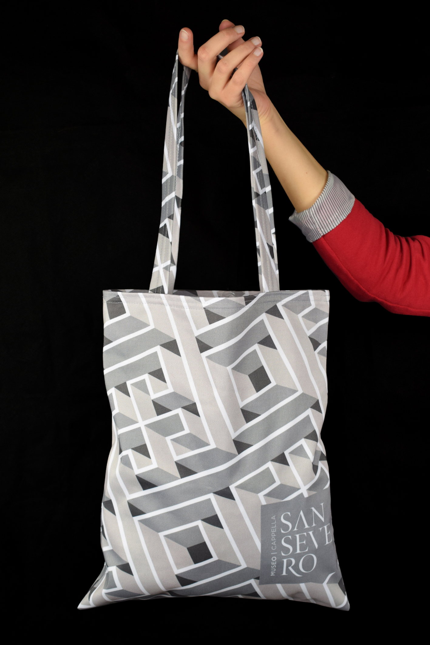 Shopper-stampa-allover-SanSevero