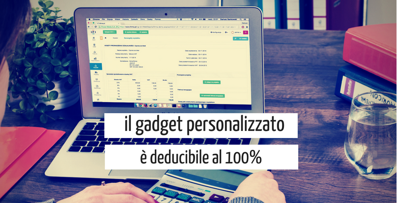 gadget-personalizzato-100