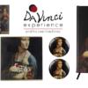 da-vinci-experience-3