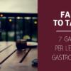 gadget-evento-gastronomico