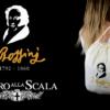 Gadget teatro alla Scala Rossini