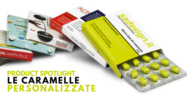 caramelle-personalizzate-pillole
